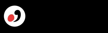 M&U_logo_sort_2017.png