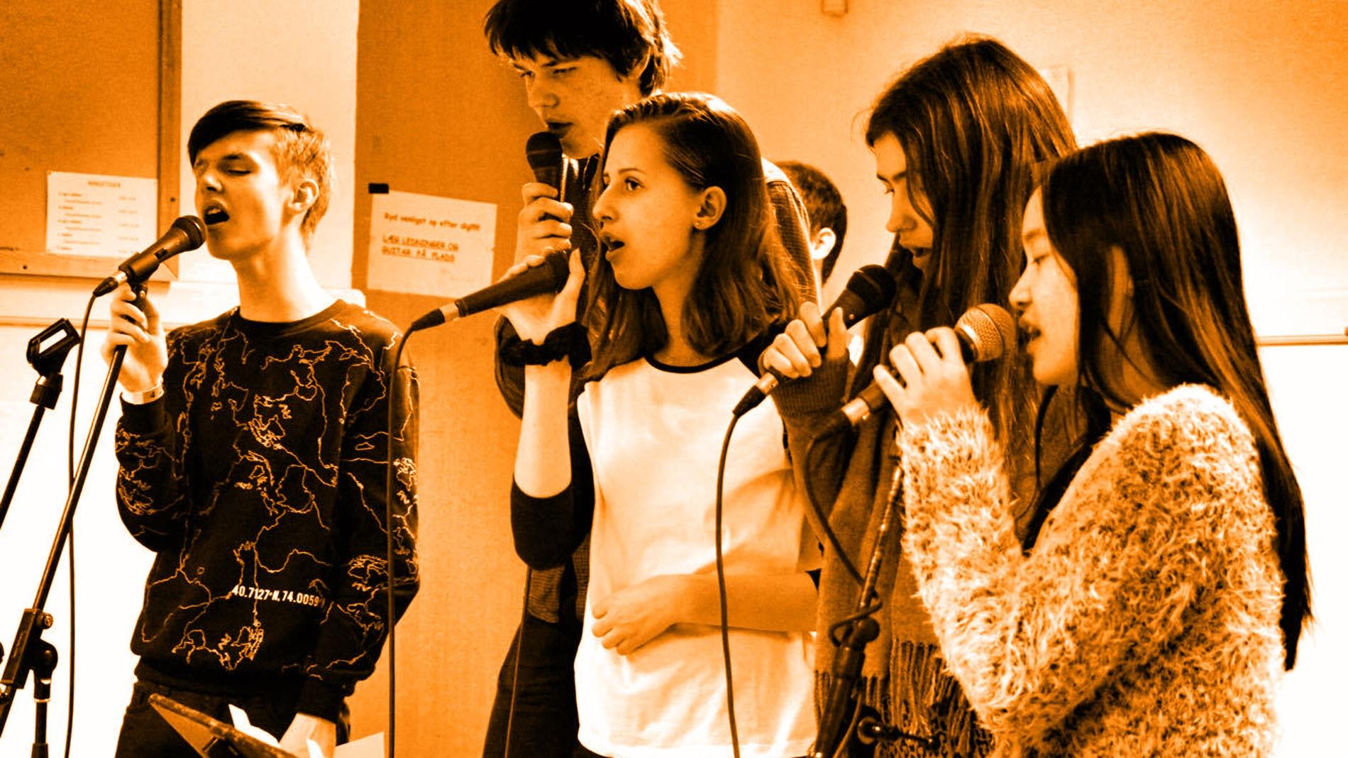 Musik_Musical.jpg