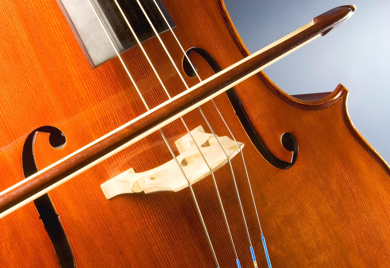 Cello_study.jpg