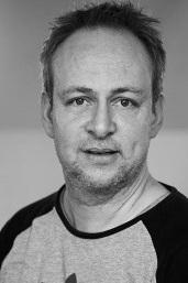 Martin Hjernøe - GUITAR | TROMMER | SANG | BAS | BANDBASEN▶︎ SE PROFIL