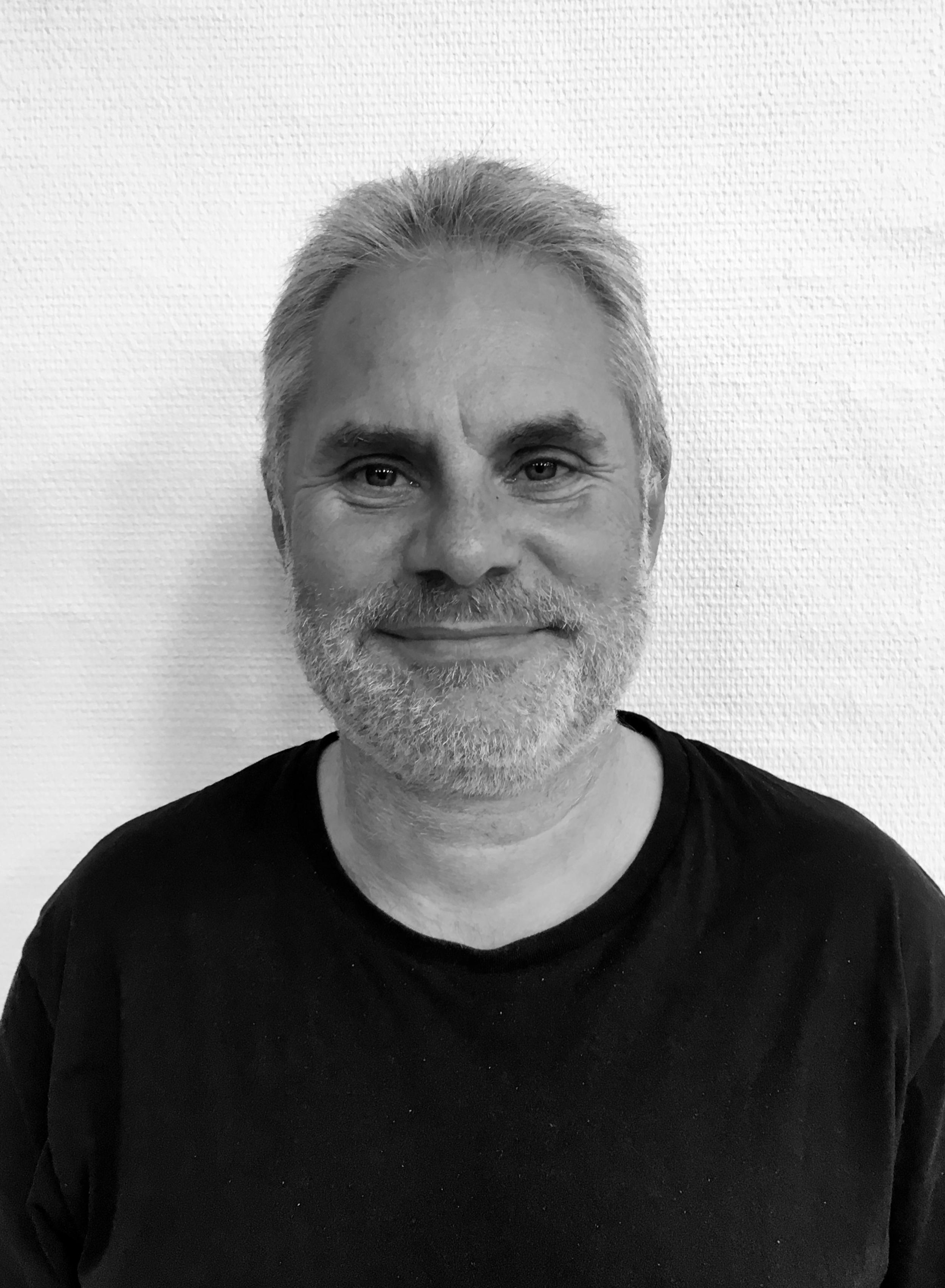 Søren bruun - KLAVER | SAXOFON | KLARINET | TVÆRFLØJTE26 80 44 46SEND EN MAIL▶︎ SE PROFIL