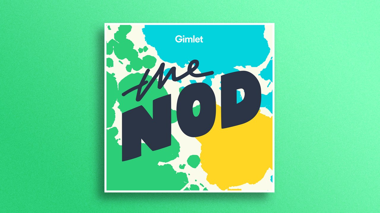 21-Podcasts-the-nod.jpg