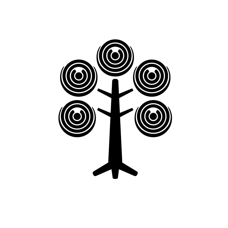mindful_generations_symbol_1c.jpg