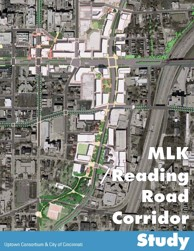 MLK Corridor Study.jpg