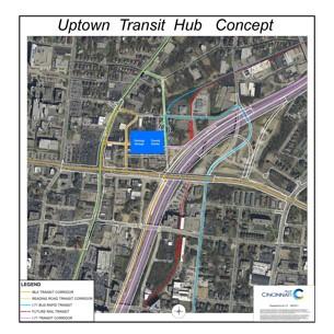 Uptown Smart Center.jpg