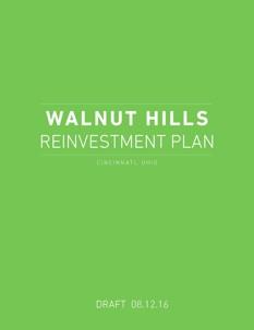 Walnut Hills Plan.jpg