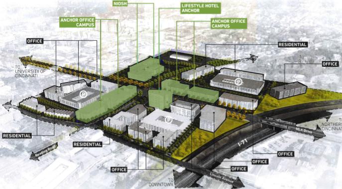 Uptown Innovation Corridor.PNG