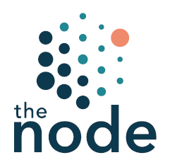 the node logo_low res.PNG