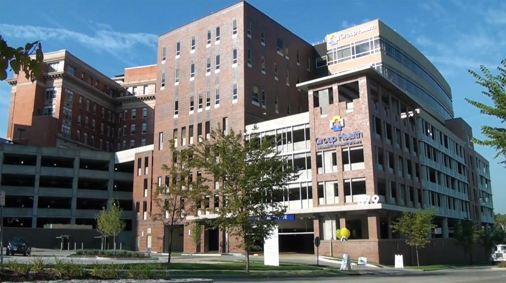 gh-mob-exterior-july-2012.jpg