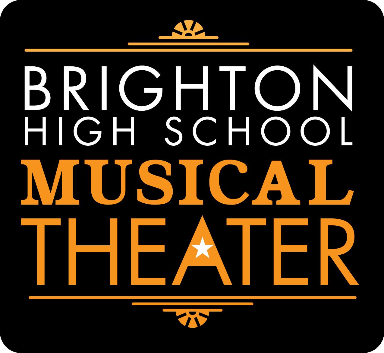 BHS Musical Theater Logo_Reversed.jpg