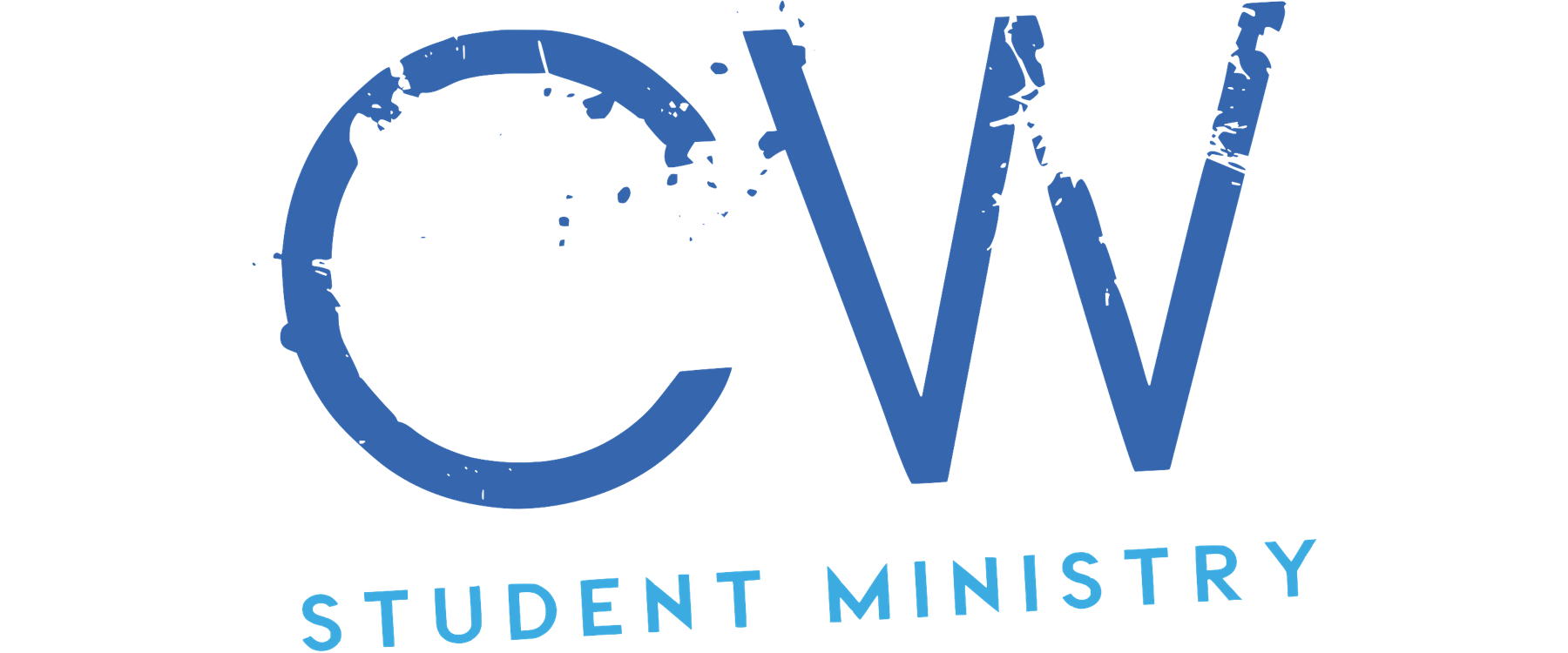 CW_Student_Logo.001.png