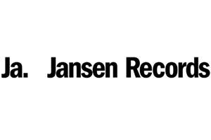 Jansen300.jpg
