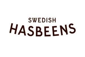 hasbeens_logo-300.jpg