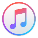 Apple Music Logo 128.png