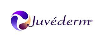 Juvederm by My Beauty Doctor
