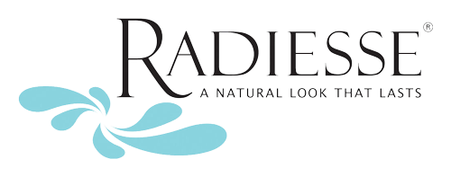 Radiesse from My Beauty Doctor