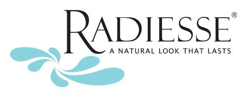 Radiesse-Logo.png