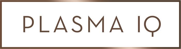 PlasmaIQ_www.jpg