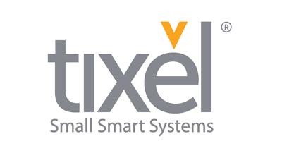 logo-tixel.png