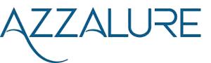 Azzalura-logo.png