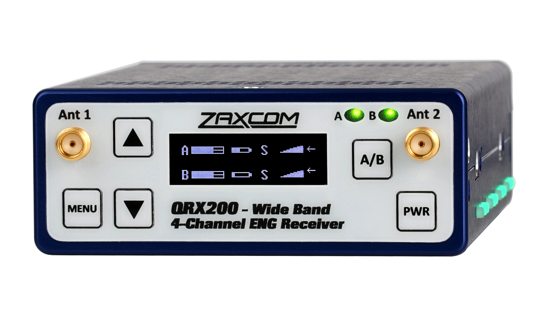 QRX200-1920_1080.png
