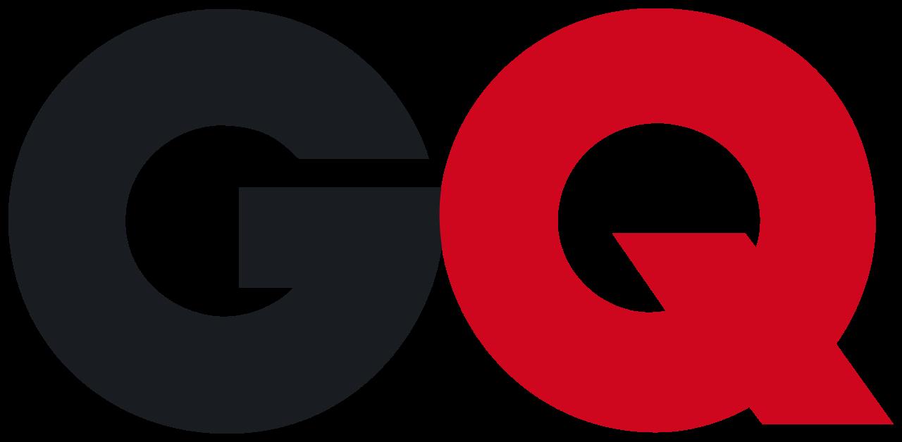 GQlogo2.png