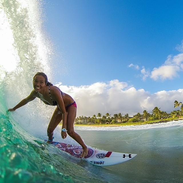 surfer-brianna-cope-pics-11.jpg
