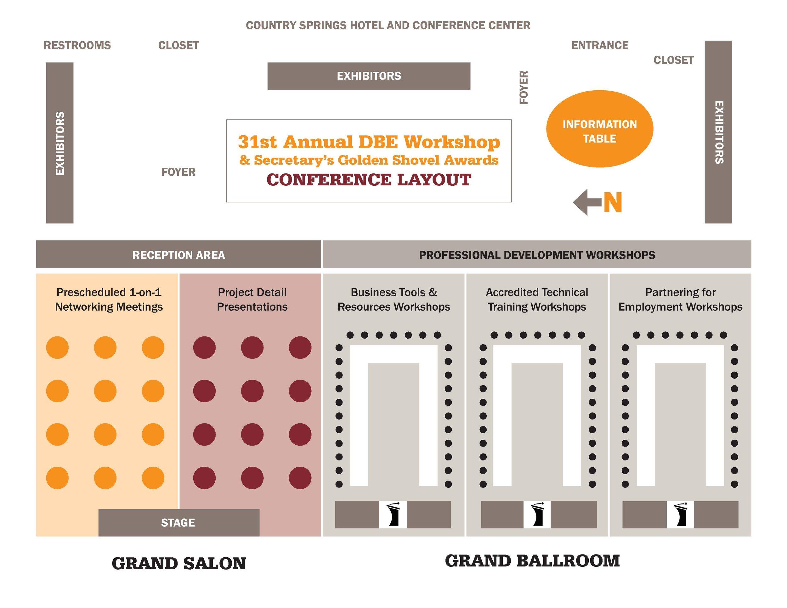 Golden Shovel Conference Layout 2017.jpg