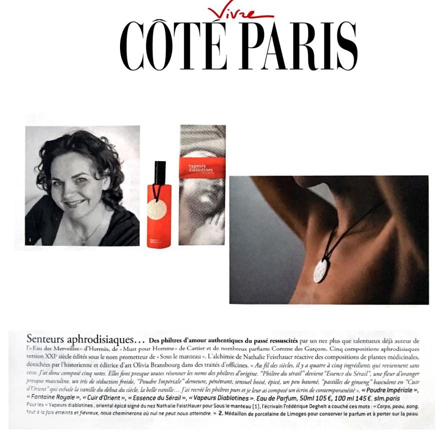 Vivre+Cote+Paris.png