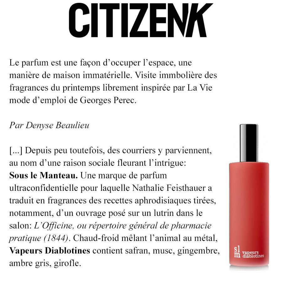 citizenk.jpg