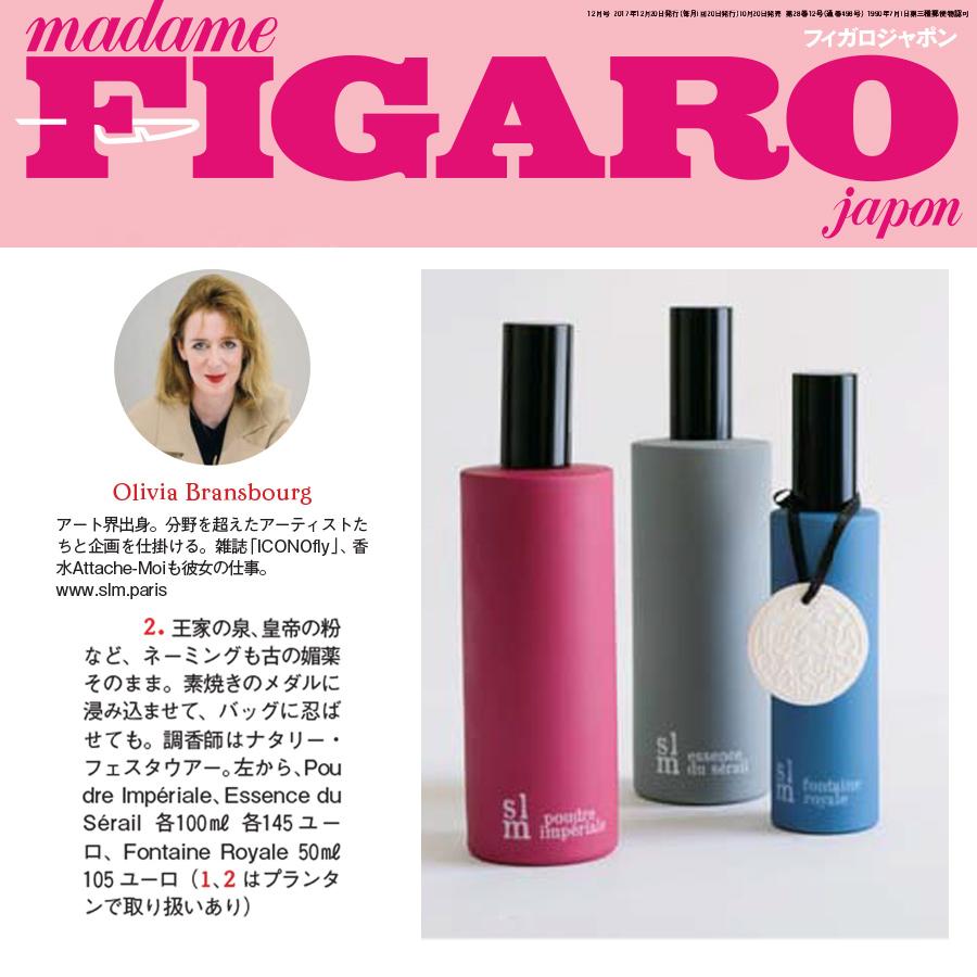madame figaro japon.jpg