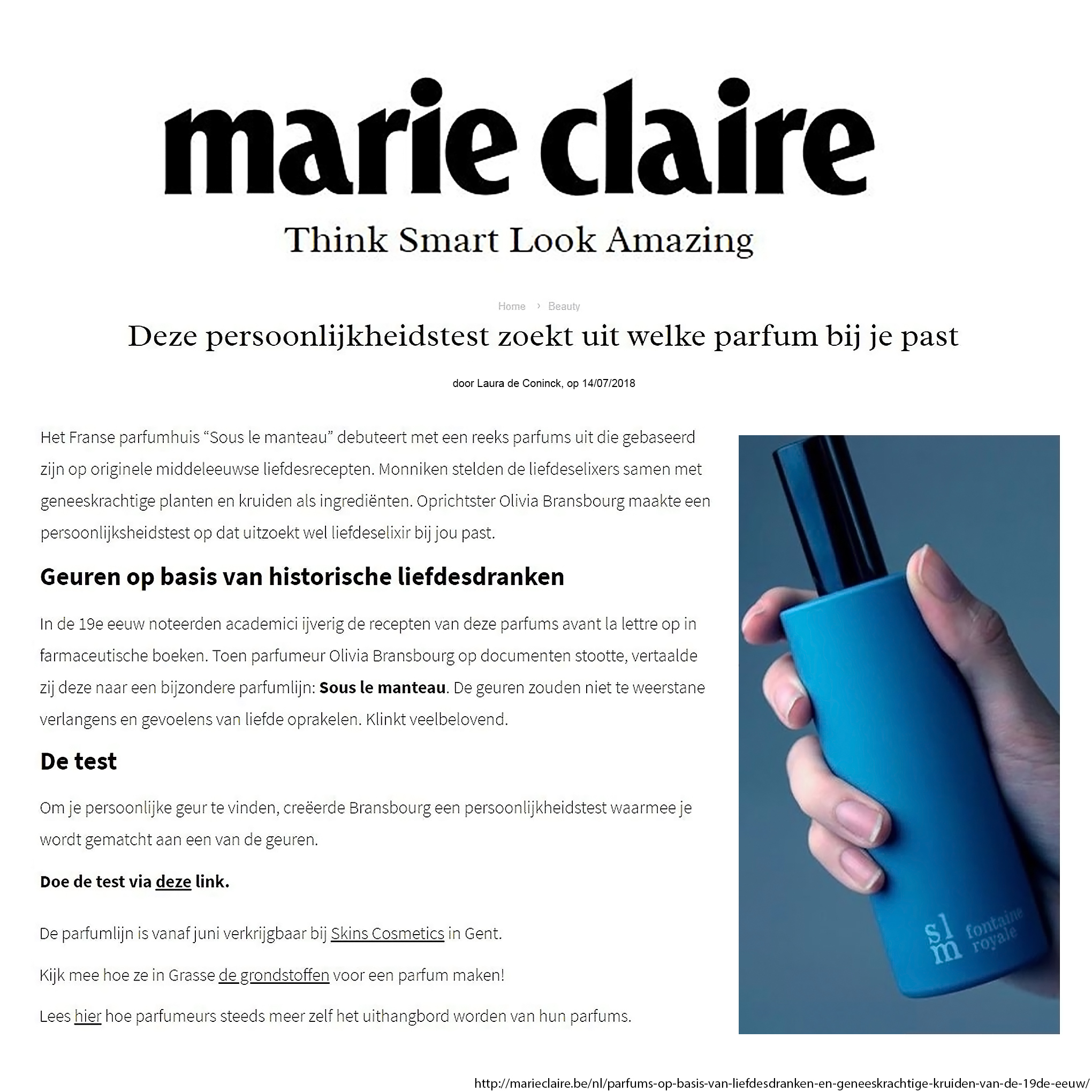 20180714 marie claire article square.jpg