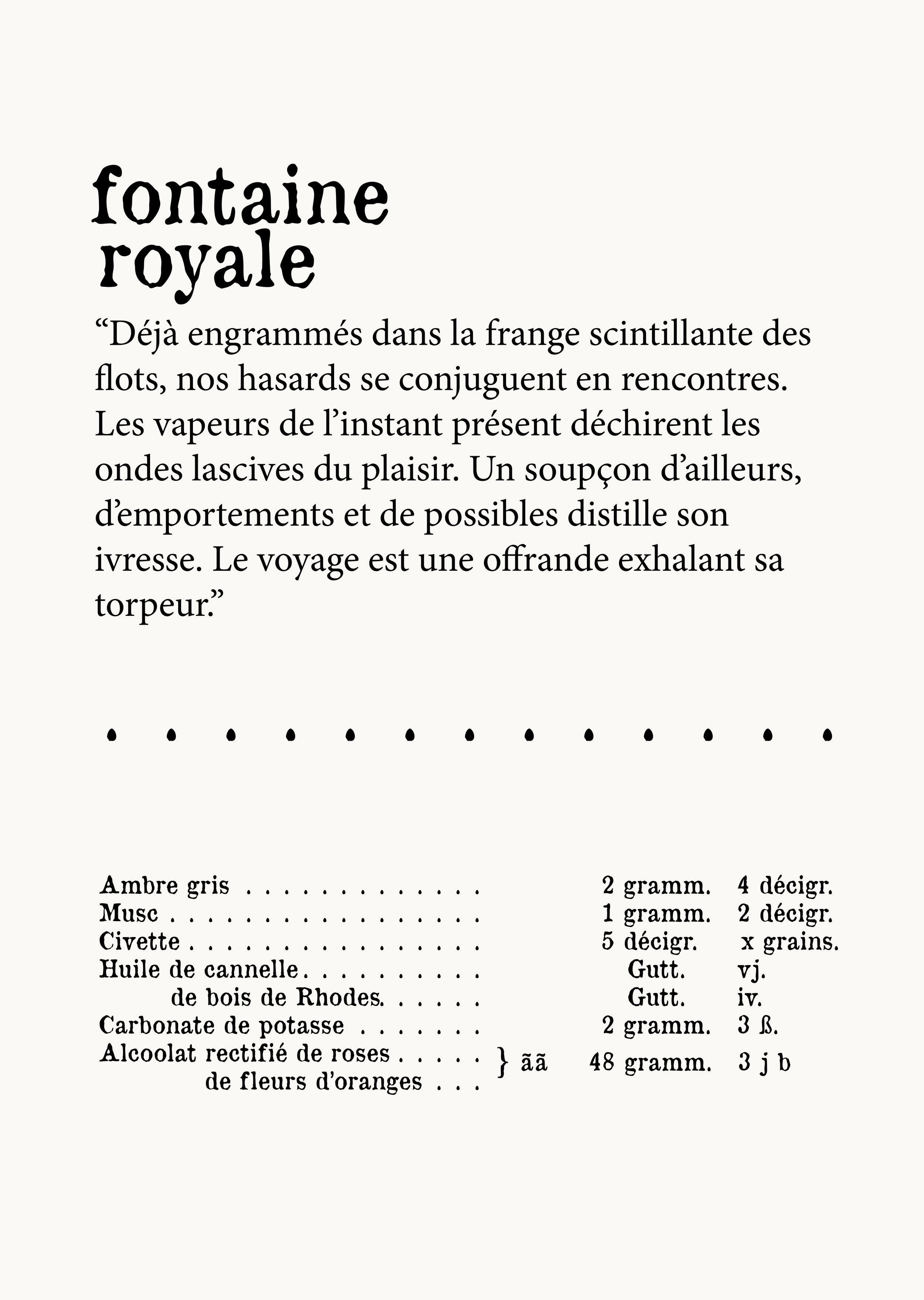 website fontaine royale fr.jpg