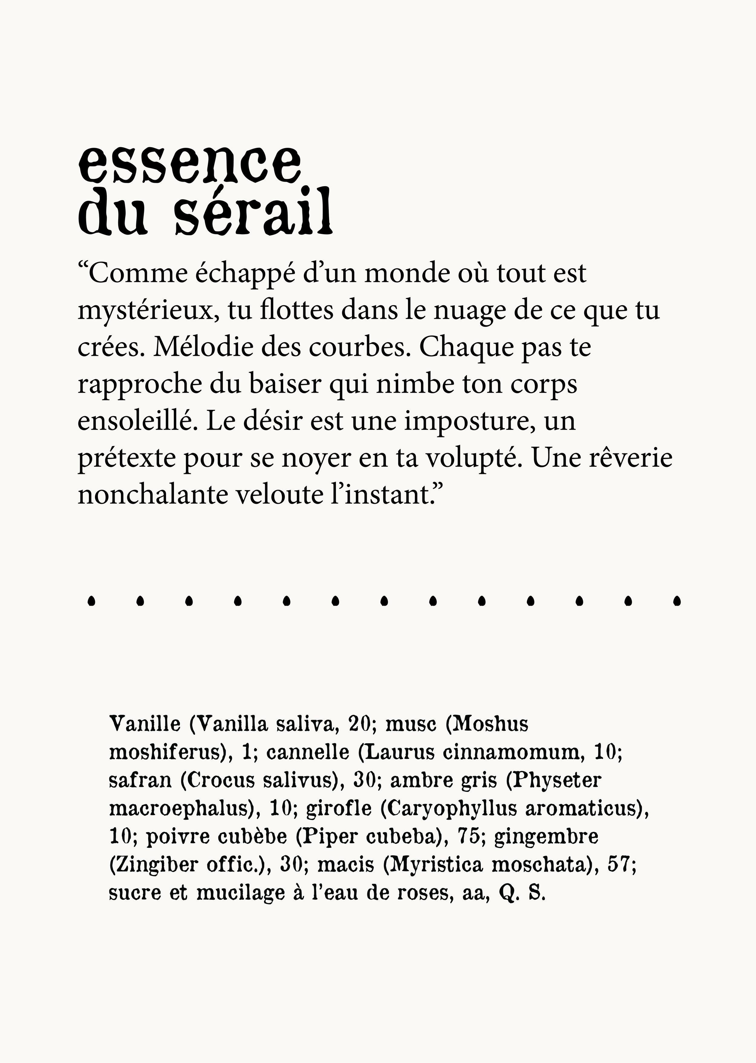 website essence du serail fr.jpg
