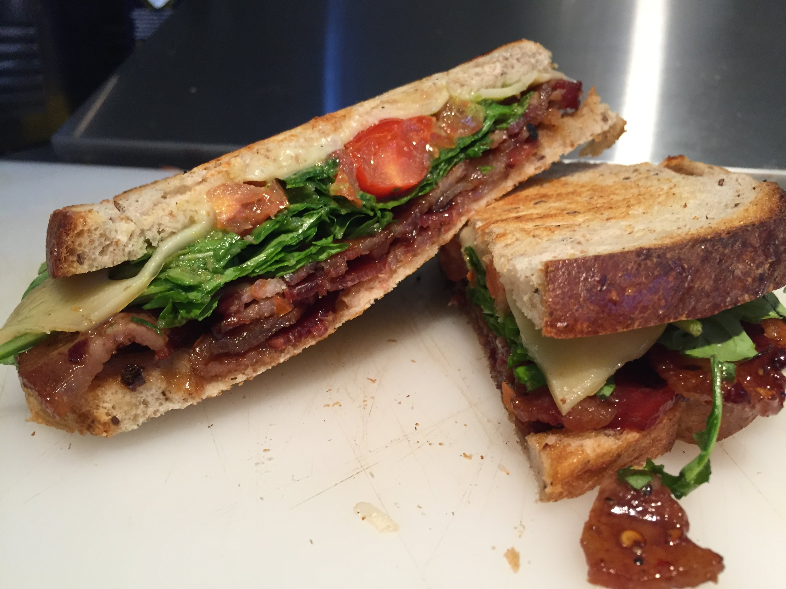 Candy Bacon BLT.JPG