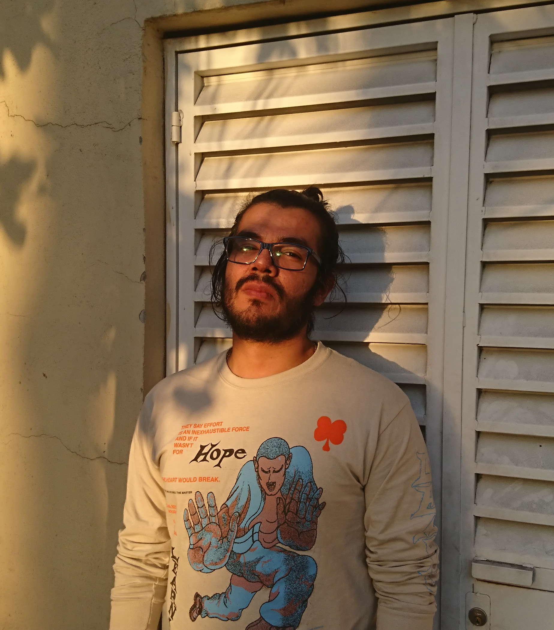 Artist Profile Image.jpg