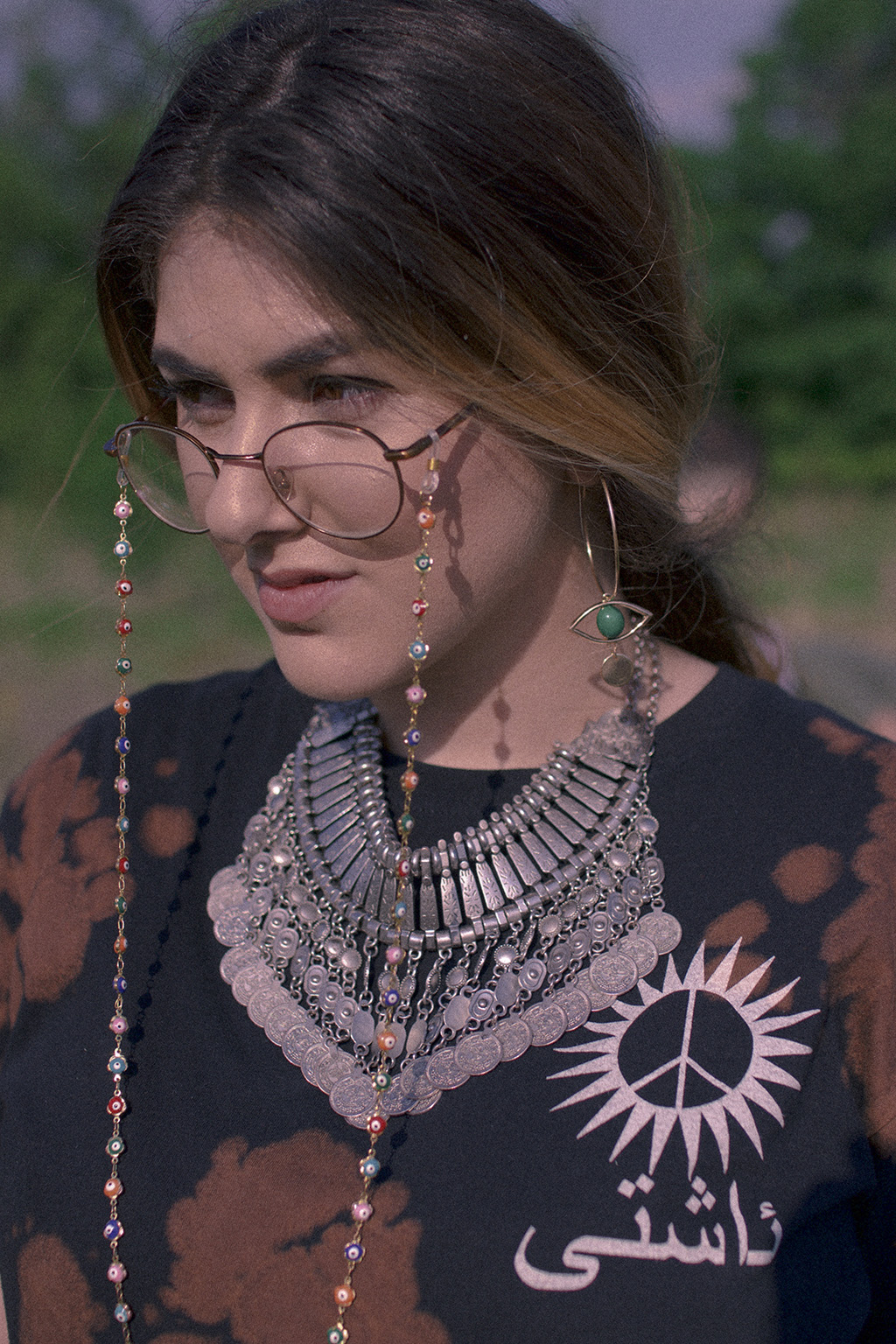 Nuveen Barwari