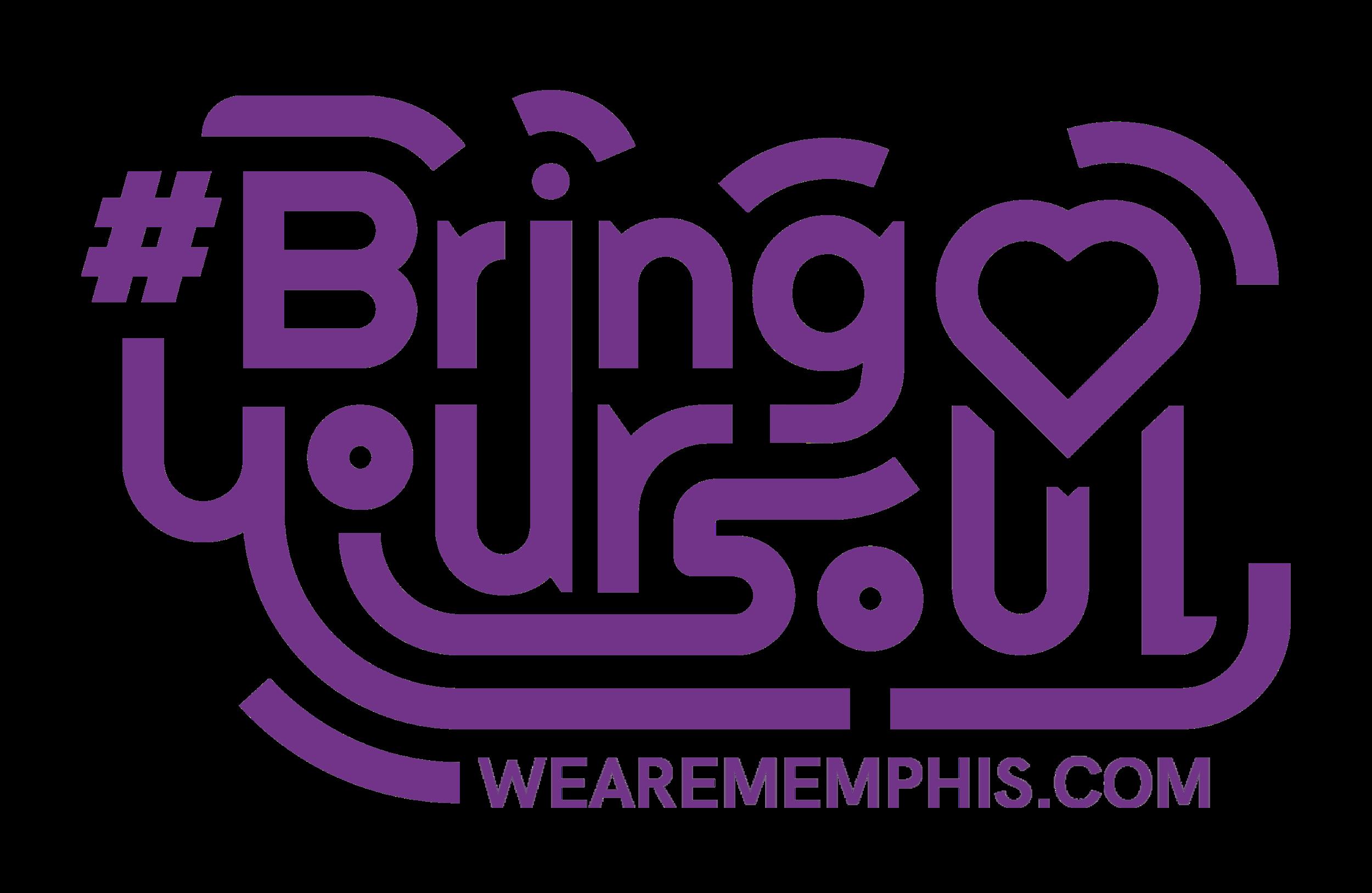BringYourSoul Purple-1.png