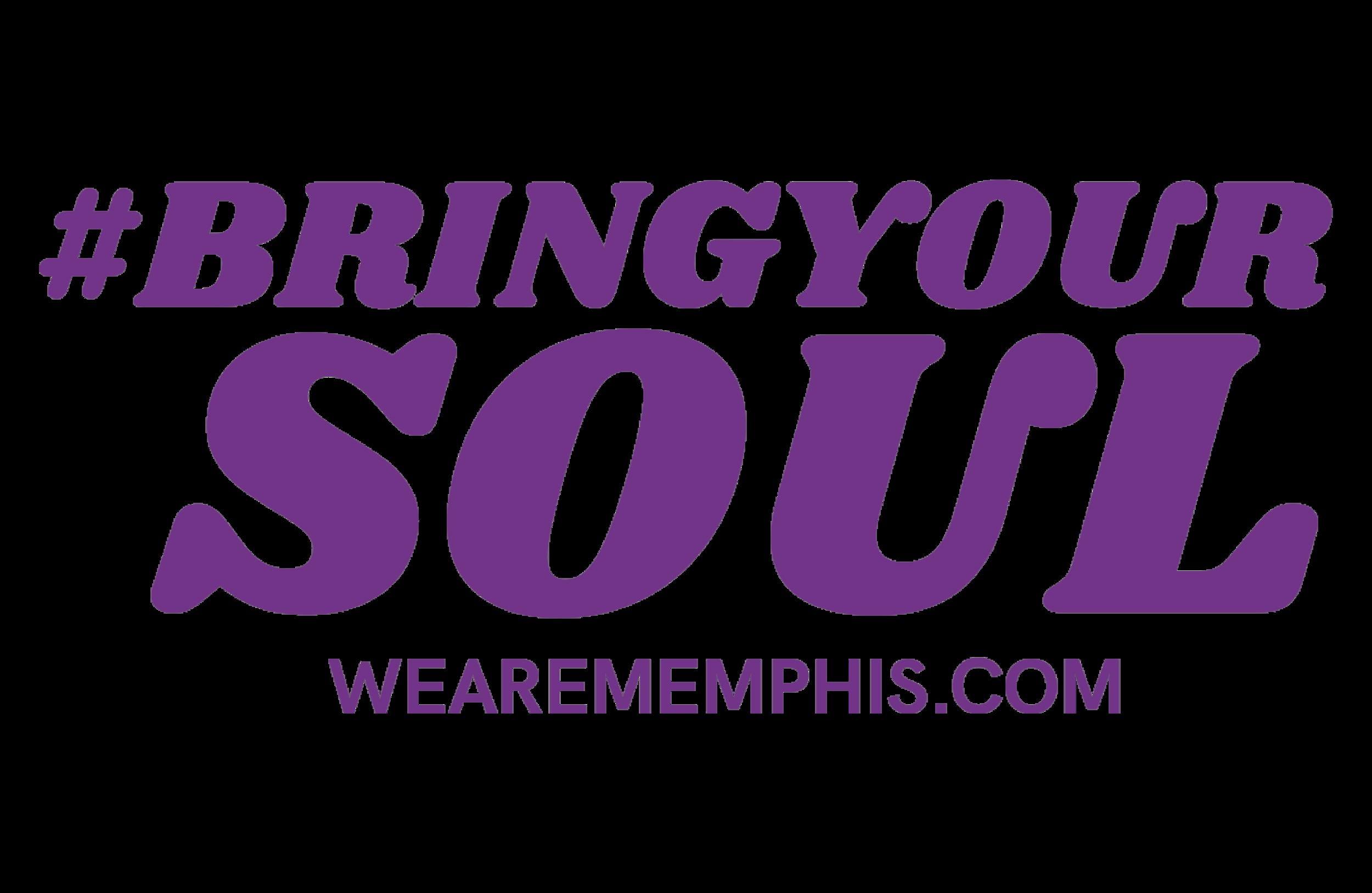 BringYourSoul Shirkhand Purple-1.png