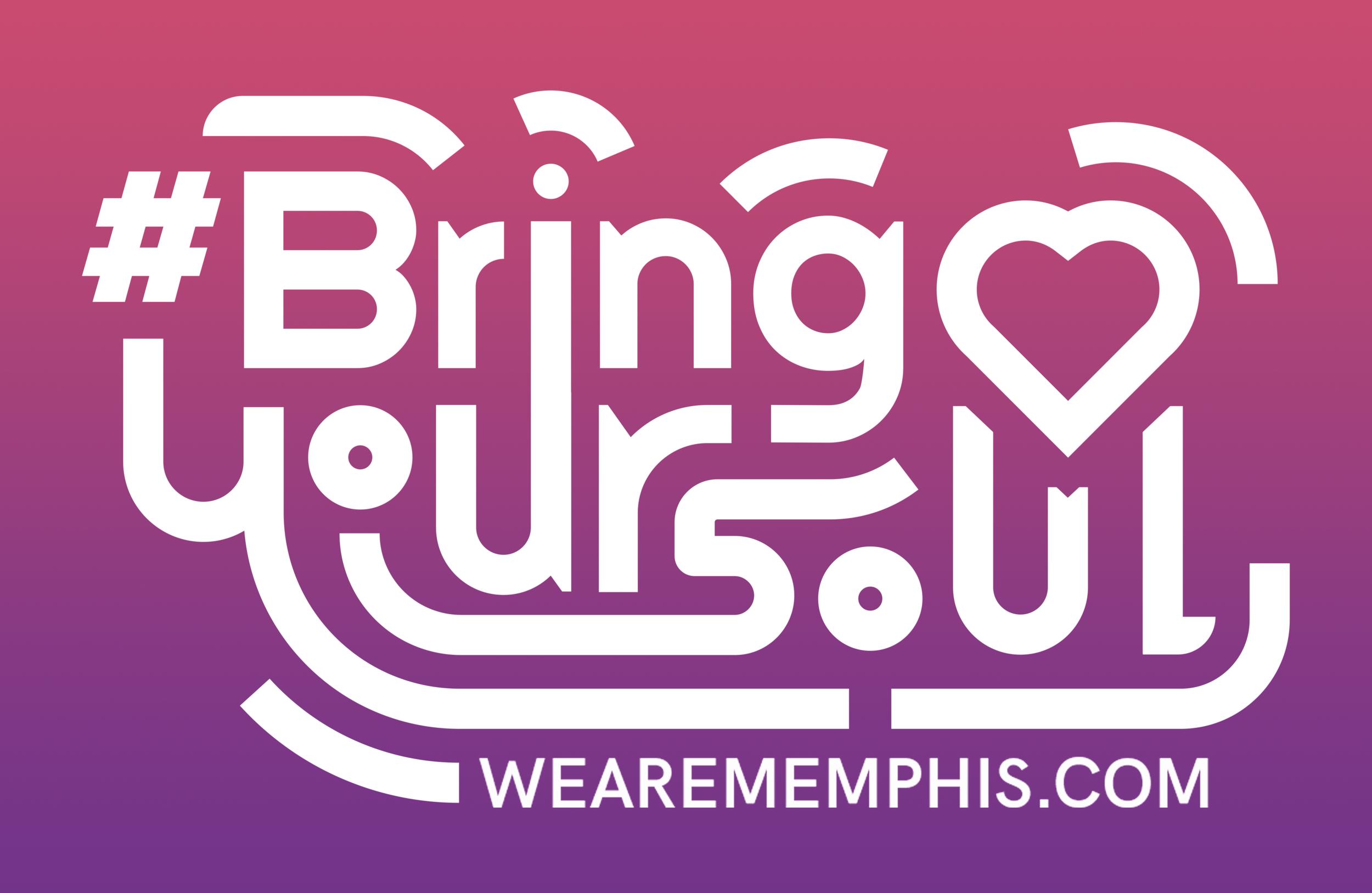BringYourSoul Logo wBKG-1.PNG