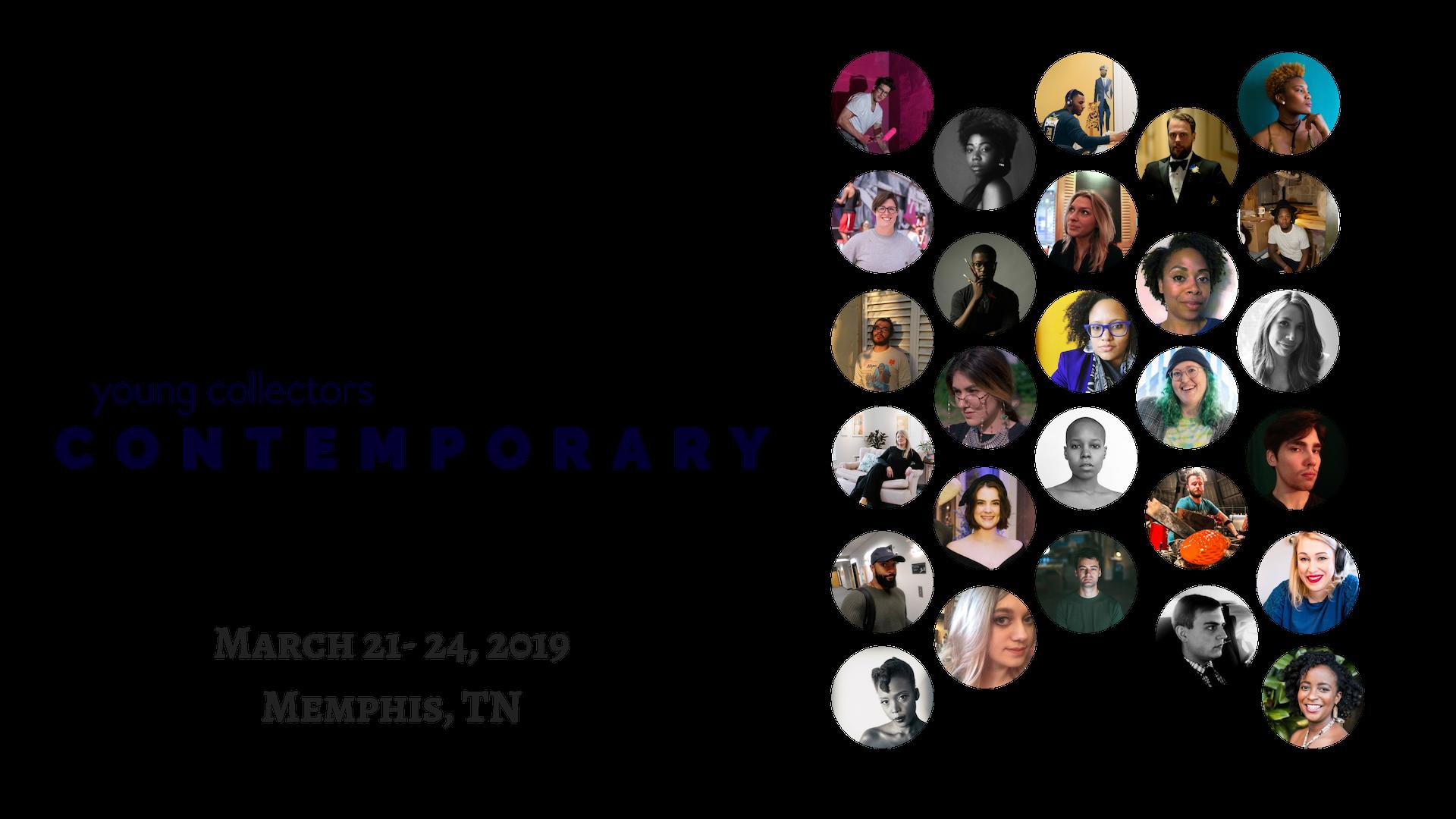 March 21- 24, 2019Memphis, TN (7).png