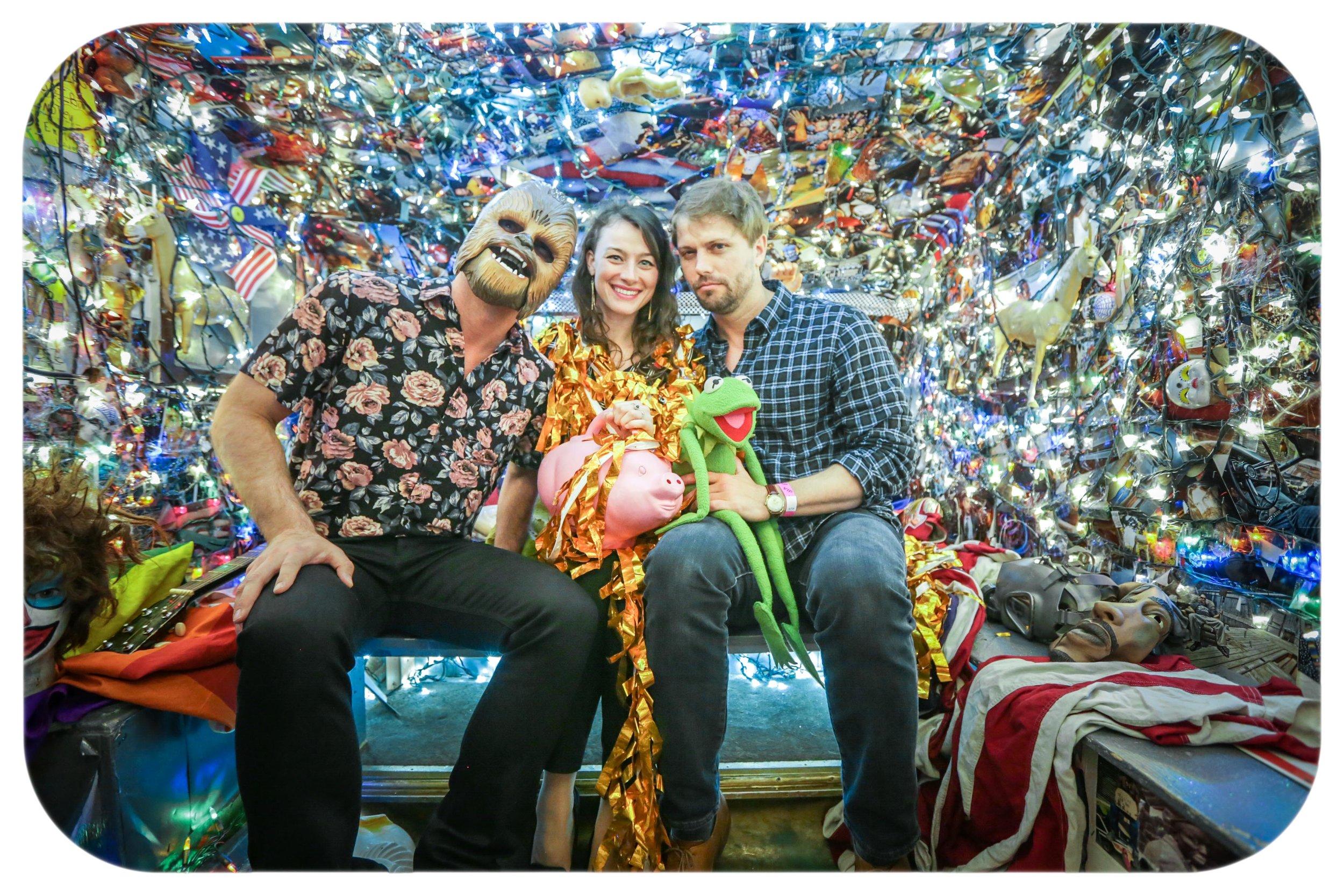 Crosstown Art Gallery 3-22-2019-1751.jpg