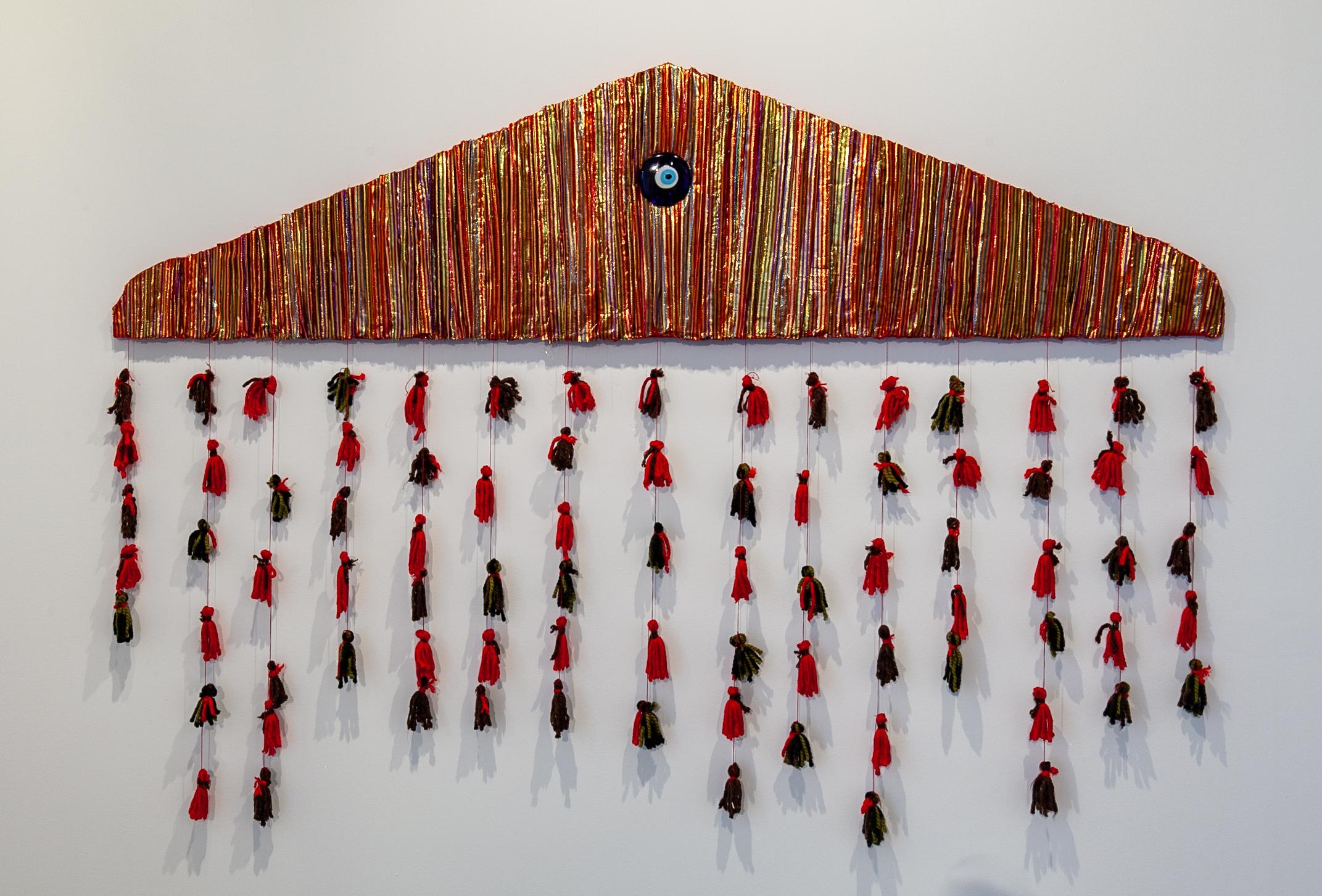 2019 Gallery — Young Collectors Contemporary