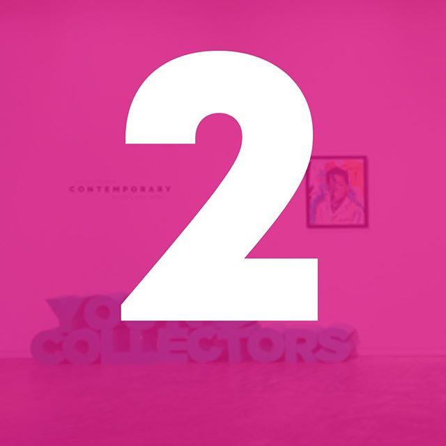 2 more days #memphis
