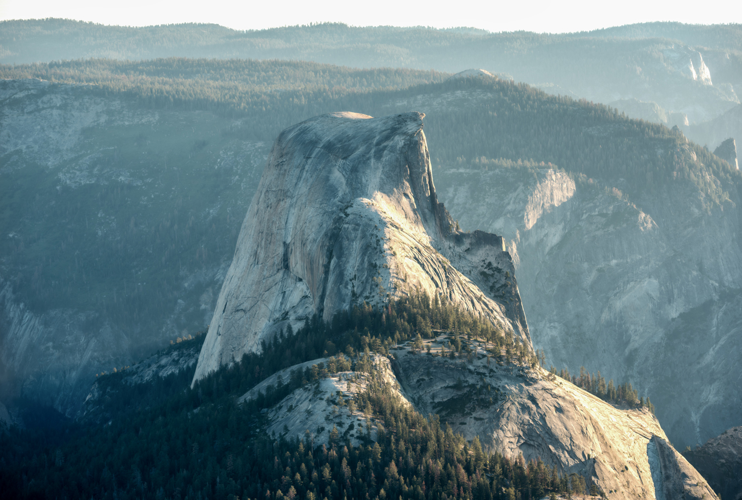 half dome from cloud rest v2v1.jpg