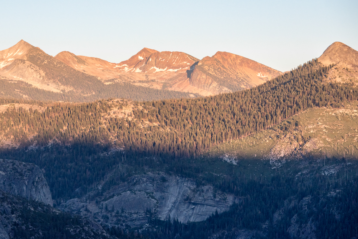 view from yosemite peak.jpg