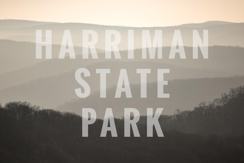 HARRIMAN STATE PARK.jpg