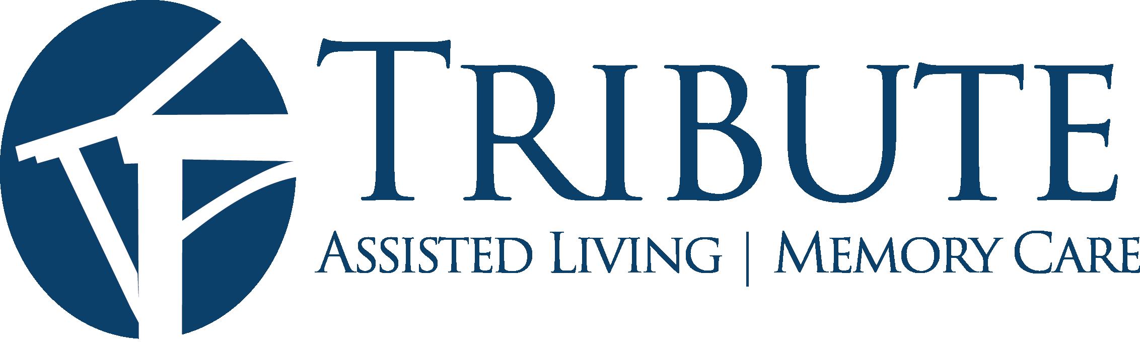 Tribute Assisted Living VAELA Sponsor