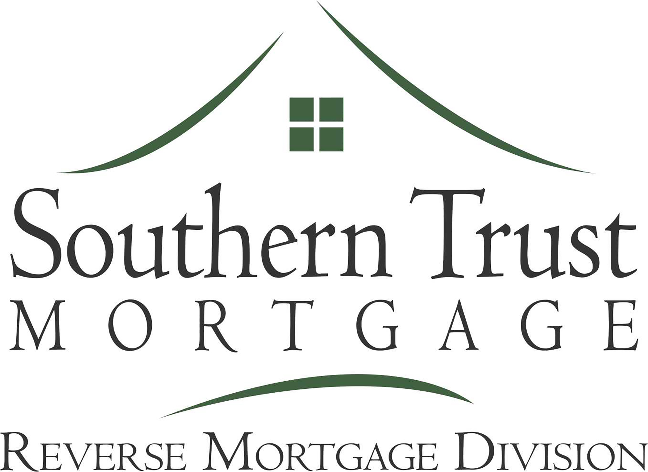 Southern Trust Mortgage VAELA Sponsor
