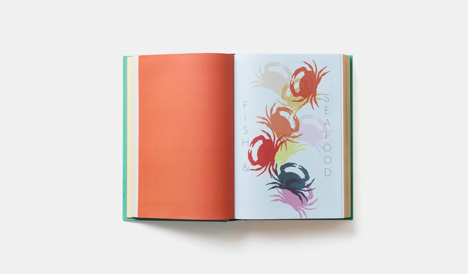 LB - Image - Book - Phaidon China Cookbook2.jpg